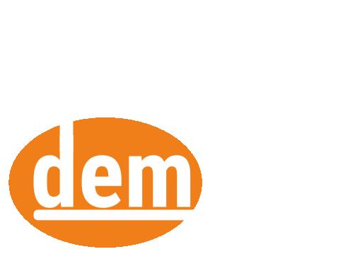 Demsa Cephe